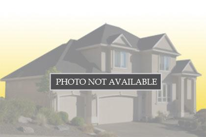 5177 Wooded Glen, 19078729, Grizzly Flats, Residential Lot,  for sale, Realty World - Lacy & Spadoni Inc.